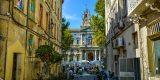 Avignon-2325392__340