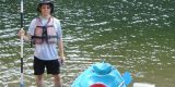 Canoeist-4275_960_720