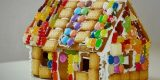 Gingerbread-House-1098731__340