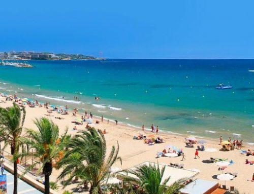 Salou (Espagne)