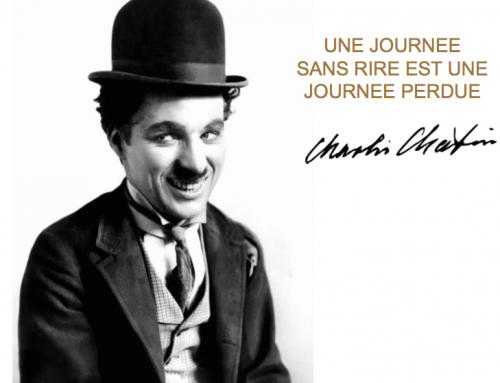 Journée musée Chaplin's World (Suisse)